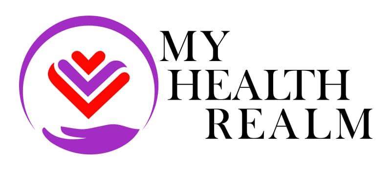 My Healt realm